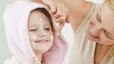 Temele ediţiei: Dermatita atopică și Spitalul Clinic Municipal de Urgenţă Timişoara