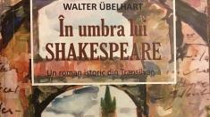 Despre Eminescu şi Shakespeare