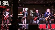 """""""Pro musica – Live in prison"""" şi """"Controversa de la Valladolid"""""""