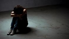 Temele emisiunii: Tulburările de anxietate şi alimentaţia sănătoasă şi dietele