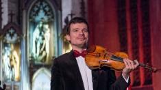 Alexandru Tomescu – povestea unui turneu