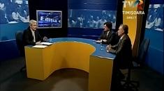10 ani de la aderarea României la Uniunea Europeană