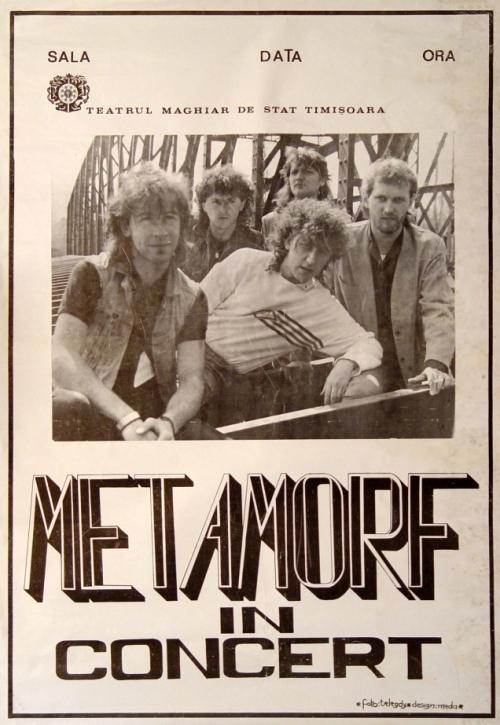 (w500) Metamorf