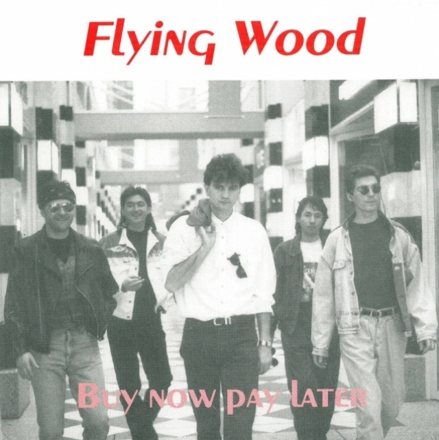 (w640) FlyingWood