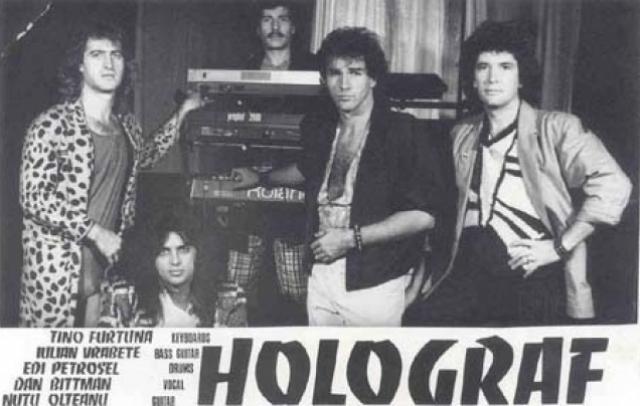(w640) Holograf