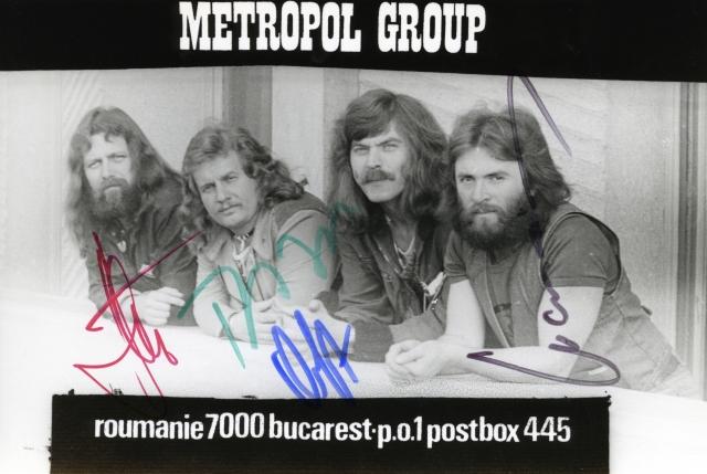 (w640) Metropol