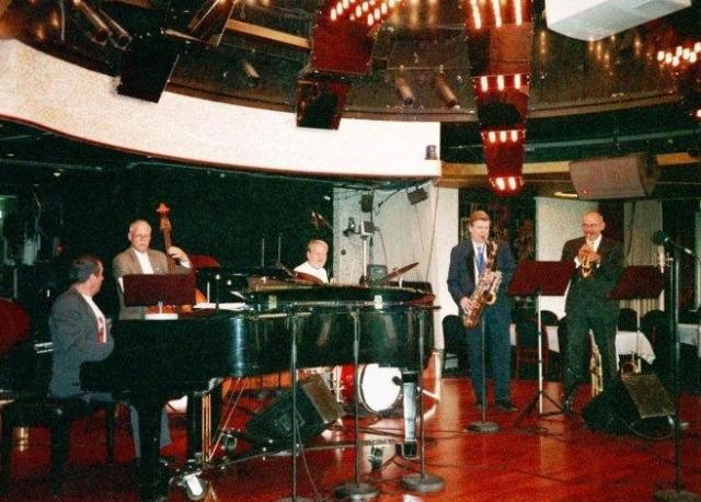 (w640) Jazz Imm