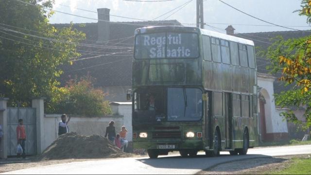 (w640) Bus
