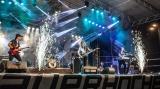 Cap de Afiş: Rock melodic cu Trupa COCO