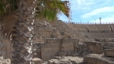 Cezareea 4