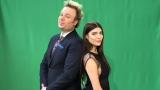 Eurovision Aleşii: Duminică aflăm cei 15 semifinalişti Eurovision România