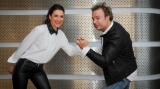 Iuliana Tudor şi Dan Helciug prezintă show-urile finale Eurovision România