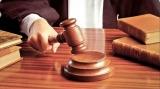 """Legea răspunderii magistraţilor, dezbătută la """"Interes general"""""""