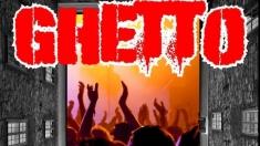 """Final de săptămană cu teatru pentru copii şi tineri: """"Ghetto"""" şi """"Atentate la viaţa ei"""""""
