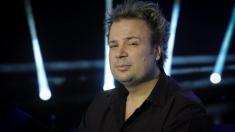 Dan Helciug prezintă un program maraton în premieră: Eurovision. Concurenţii!