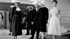 Istoria modei şi miracolele naturii, la