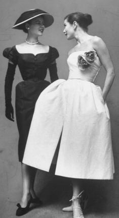 (w235) Dior
