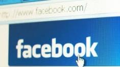 Dintr-o postare pe Facebook: proces sau mediere?