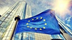 Orizont European: repoziţionarea politicii externe şi interne a Republicii Moldova