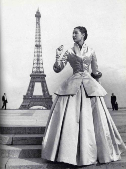 (w500) Dior