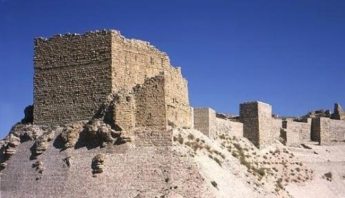 (w500) Castelul K