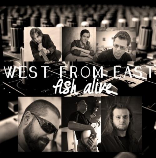 (w500) West CD
