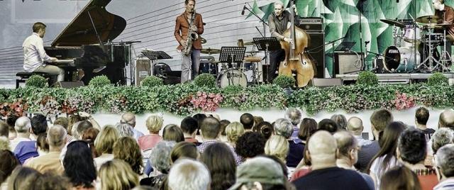 (w640) Jazz Festi