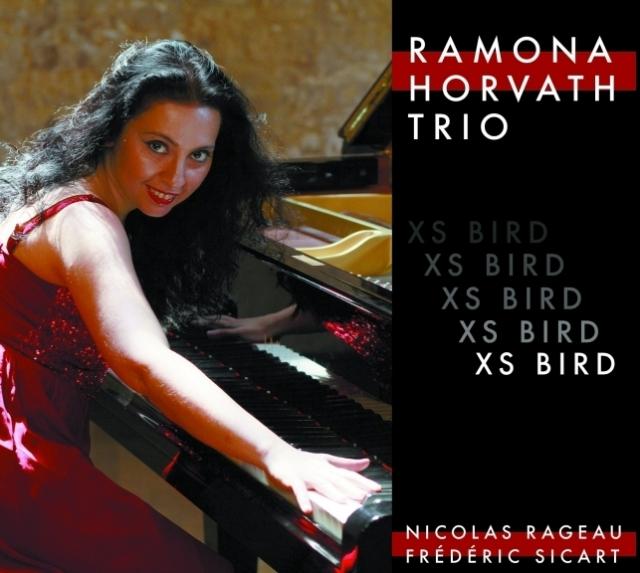 (w640) Trio