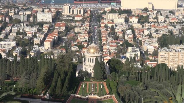 Haifa 3