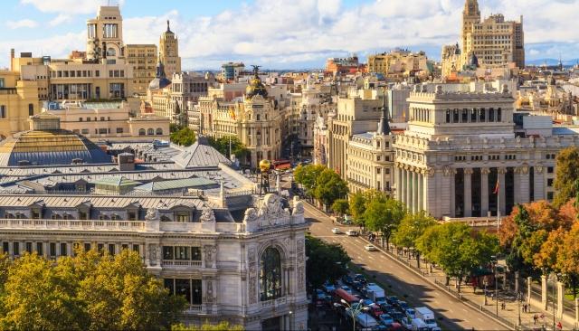 (w640) Madrid