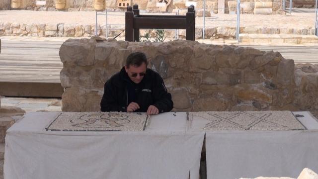 Muzeul Hanului Bunului Samaritean