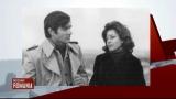 Gina Patrichi, George Motoi