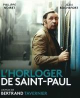 Ceasornicarul din Saint-Paul