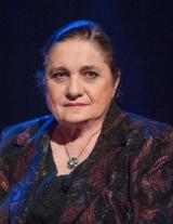 Lucia Hossu Longin, Memorialul durerii