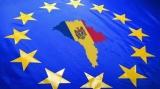 Orizont European, dezbateri asupra actualităţii politice din Republica Moldova