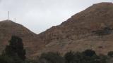 Muntele Carantaniei