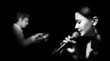 Cap de Afiş: O seară de jazz în dar pentru doamne şi domnişoare