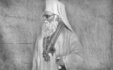 Patriarhul Nicodim