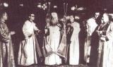 Preafericitul Patriarh Iustinian Marina