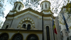 La un pas de România: Trăind românește în Bulgaria