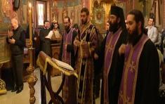 Despre Canonul Sfântului Andrei Criteanul şi Patriarhii din perioada comunistă