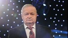 """Vocea succesului, """"Cristian Ţopescu de 8 x 10"""", aniversat la TVR 1"""