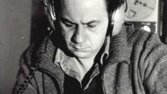 Nemuritorul Adrian Enescu şi portretul Danielei Manusardi, la Remix