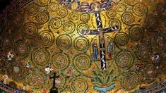 Artă şi ambiţie sub toate formele, în lecţiile Teleenciclopediei