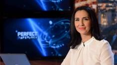 """""""Perfect Imperfect"""", o ediţie cu parfum de Eurovision"""
