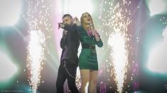 """""""Perfect Imperfect"""" - despre succes la Eurovision"""