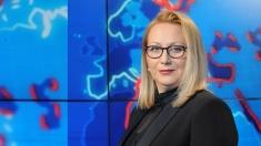 """Exclusiv la """"Lumea azi"""": directorul OMS pe Europa, despre epidemia de rujeolă"""