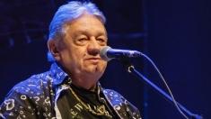 """Cap de Afiş de Mărţişor: Concert de folk la Festivalul """"Ziua de mâine"""""""