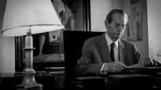 Ora Regelui: Regele Mihai şi susţinerea integrării României în NATO
