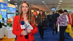 Emisiunea de limbă română Vorbeşte corect!, cu sezon nou la TVR